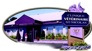 Centre Vétérinaire Daubigny - Photo 1