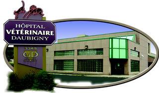 Hôpital Vétérinaire Daubigny - Photo 4