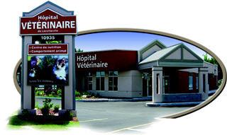 Hôpital Vétérinaire Daubigny - Photo 6