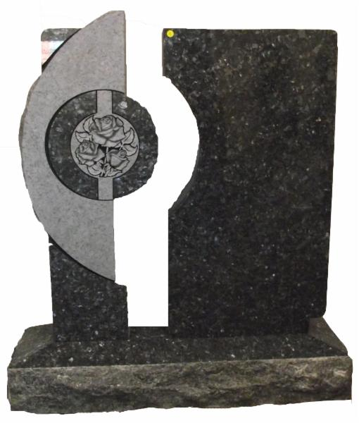 First Call Cemetery Monuments - Photo 4