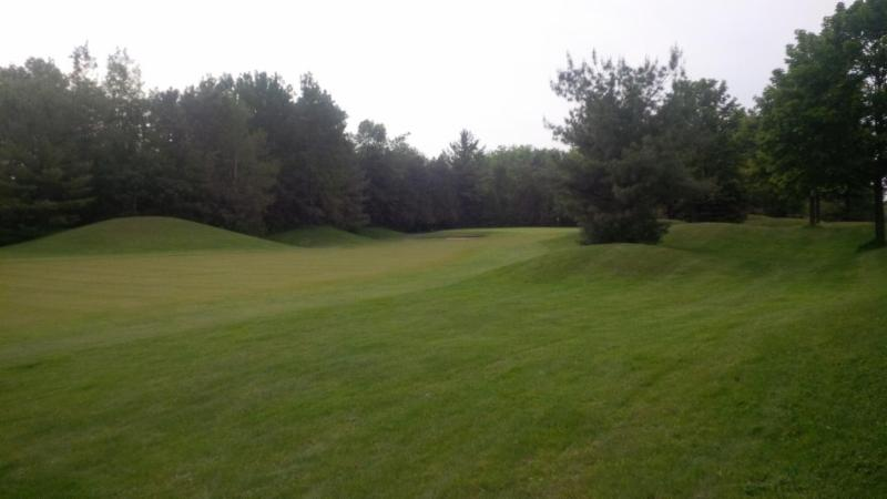 Hawthorne Valley Golf Course - Photo 2