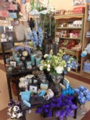 Jean's Flowers & Gifts - Photo 9