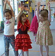 Garderie Préscolaire Maternelle Enfant-des-Neiges - Photo 2