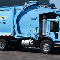Smithrite Disposal Ltd - Garbage Collection - 604-529-4030