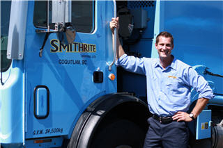 Smithrite Disposal Ltd - Photo 4