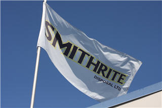 Smithrite Disposal Ltd - Photo 8