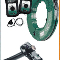 Léger Hoist Equipment Inc - Tools - 514-376-3050