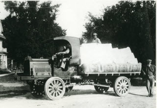 Meyers Transport Limited - Photo 3
