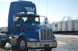 Meyers Transportation Services - Photo 6