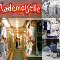L Mademoiselle Uniformes - Uniformes - 514-271-9884