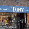 Chaussures Tony Inc - Magasins de chaussures - 514-935-2993