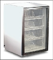 Arctic Refrigeration & Equipment - Photo 2