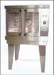 Arctic Refrigeration & Equipment - Photo 3