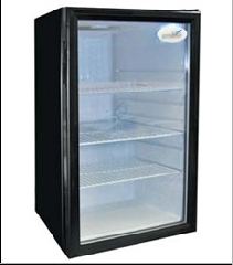 Arctic Refrigeration & Equipment - Photo 7