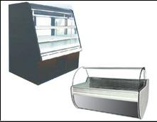 Arctic Refrigeration & Equipment - Photo 8