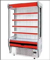Arctic Refrigeration & Equipment - Photo 9