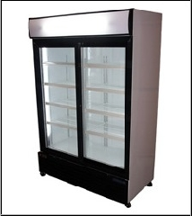 Arctic Refrigeration & Equipment - Photo 10