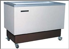 Arctic Refrigeration & Equipment - Photo 11