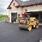 Calgary Paving Ltd - Photo 2