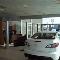 Lallo Mazda - Car Repair & Service - 519-756-2550