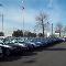 View Lallo Mazda's Brantford profile