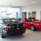 Lallo Mazda - Car Leasing - 519-756-2550
