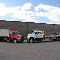 Double L Towing - Storage, Freight & Cargo Containers - 780-467-7795