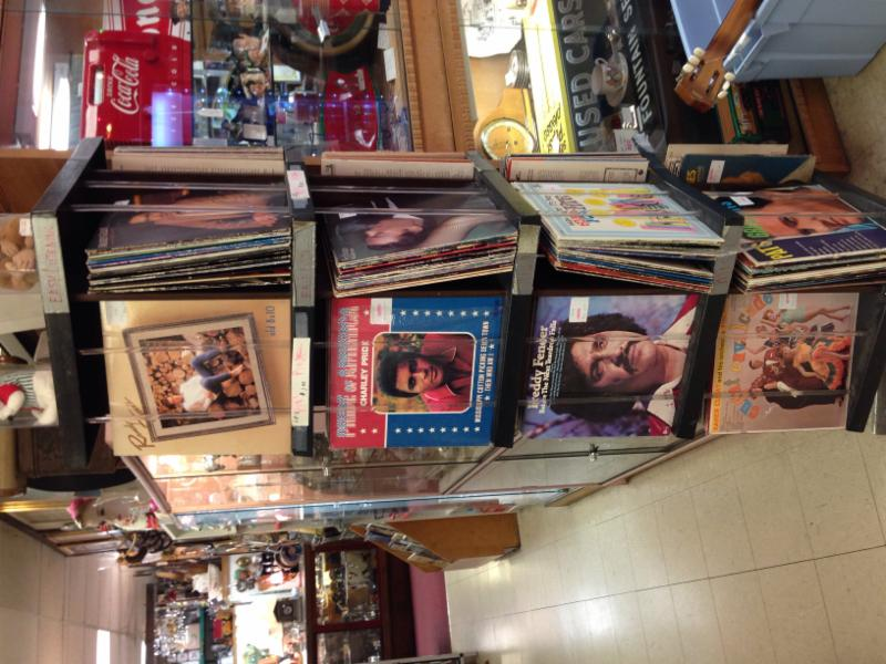 Village Antiques Mall - Photo 10