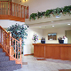 Days Inn - Hotels - 1-888-649-7173