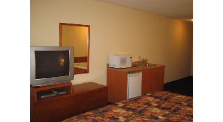 Days Inn - Photo 4