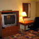 Days Inn - Out-of-Town Hotels & Motels - 204-778-6000