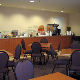Days Inn - Hotels - 204-778-6000