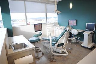 Maclinik Centre de Santé - Photo 5