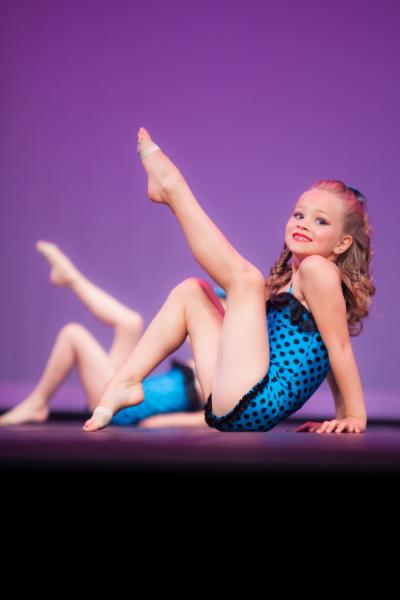 Element Dance Arts - Photo 6