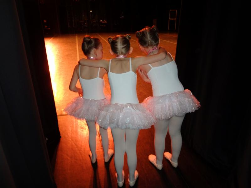 Element Dance Arts - Photo 10