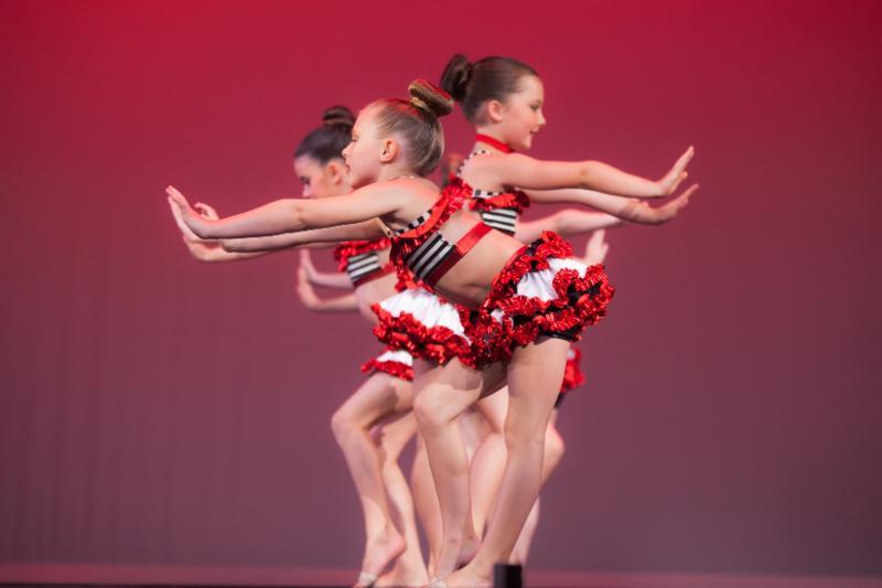 Element Dance Arts - Photo 5