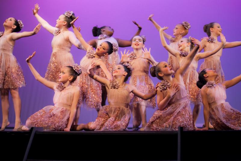 Element Dance Arts - Photo 2