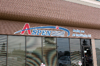 Aspen Heating & Air Conditioning - Photo 6
