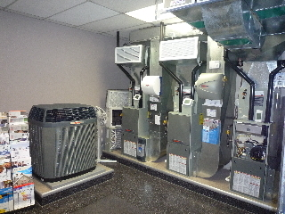 Aspen Heating & Air Conditioning - Photo 7