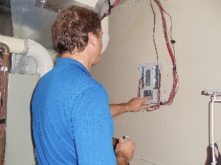 Aspen Heating & Air Conditioning - Photo 8