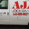 photo Ajax Locksmiths Inc
