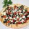 GO Go Pizza & Subs - Pizza & Pizzerias - 905-723-3333