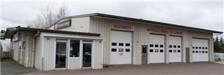 Stewart Auto Repair & Accessories - Photo 3