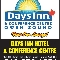 Days Inn - Hotels - 519-376-1551