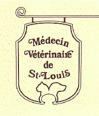 Clinique Vétérinaire De St Louis - Photo 2