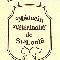 Clinique Médecin Vétérinaire De St-Louis - Vétérinaires - 514-282-1161