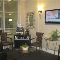 Gardner Dental Group_Burlington Mall Dental Office - Photo 2
