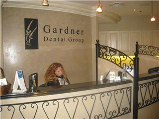 Gardner Dental Group - Photo 4