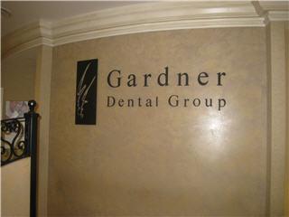 Gardner Dental Group - Photo 8