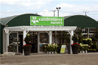 Vandermeer Nursery Ltd - Photo 9